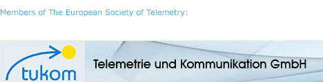 Tukom GmbH